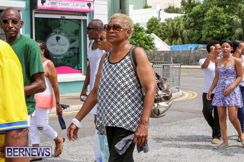 Labour-Day-Bermuda-September-7-2015-150