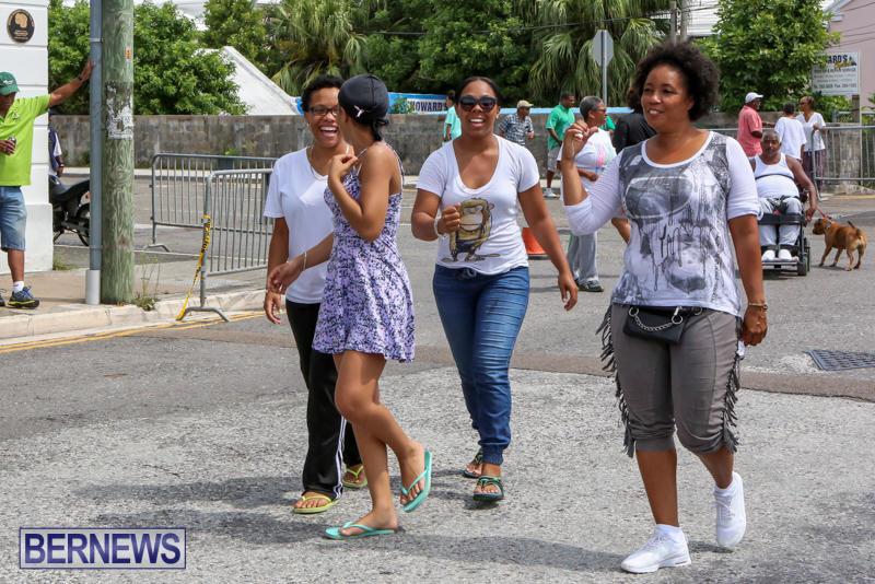 Labour-Day-Bermuda-September-7-2015-151