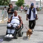 Labour Day Bermuda, September 7 2015-154