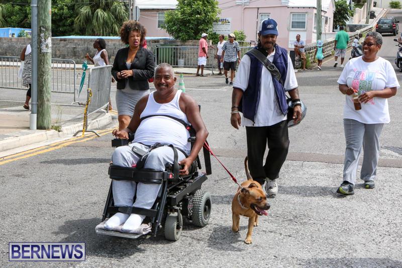 Labour-Day-Bermuda-September-7-2015-154