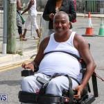 Labour Day Bermuda, September 7 2015-155