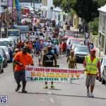 Labour Day Bermuda, September 7 2015-156
