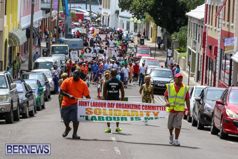 Labour-Day-Bermuda-September-7-2015-156