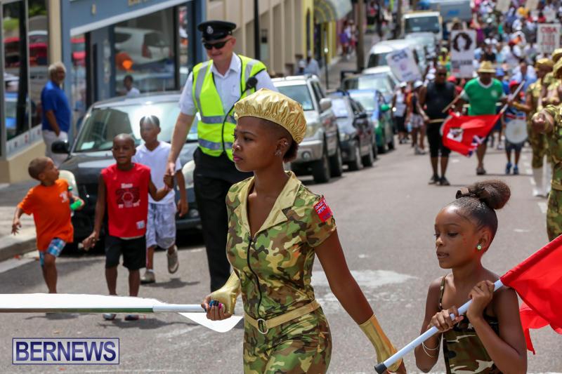 Labour-Day-Bermuda-September-7-2015-158