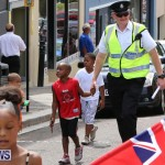 Labour Day Bermuda, September 7 2015-159