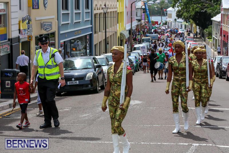 Labour-Day-Bermuda-September-7-2015-160