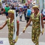 Labour Day Bermuda, September 7 2015-163