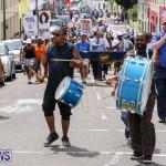 Labour Day Bermuda, September 7 2015-164