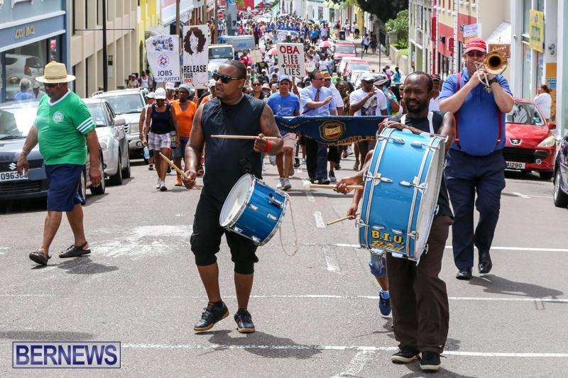 Labour-Day-Bermuda-September-7-2015-164