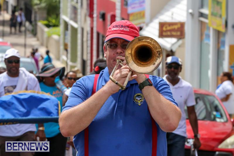 Labour-Day-Bermuda-September-7-2015-165