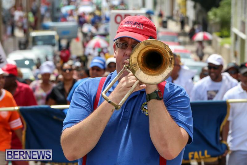 Labour-Day-Bermuda-September-7-2015-166