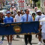Labour Day Bermuda, September 7 2015-167