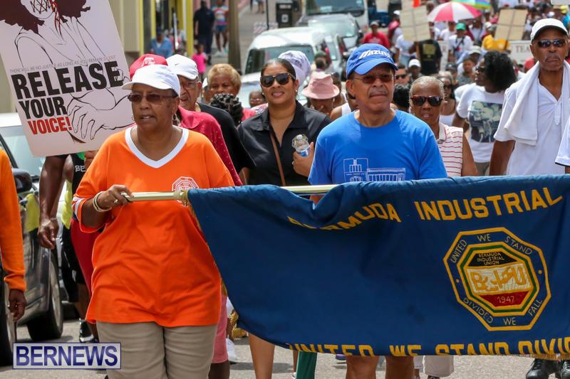 Labour-Day-Bermuda-September-7-2015-168