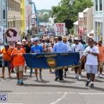 Labour Day Bermuda, September 7 2015-169