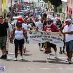 Labour Day Bermuda, September 7 2015-170