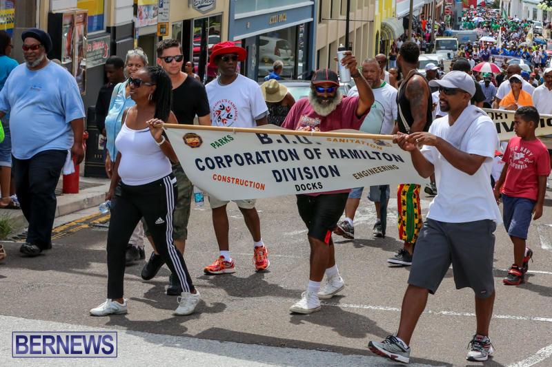 Labour-Day-Bermuda-September-7-2015-171