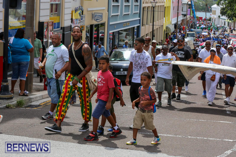 Labour-Day-Bermuda-September-7-2015-173