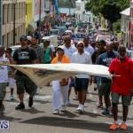 Labour Day Bermuda, September 7 2015-174
