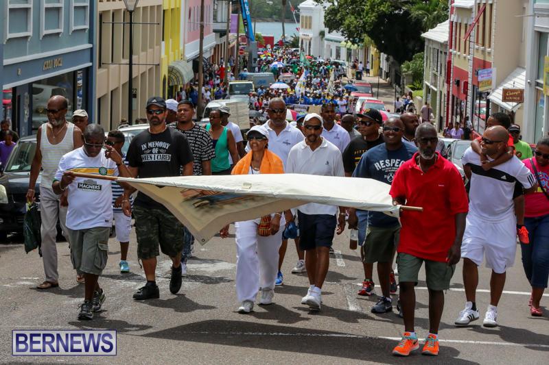 Labour-Day-Bermuda-September-7-2015-174