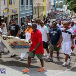 Labour Day Bermuda, September 7 2015-175