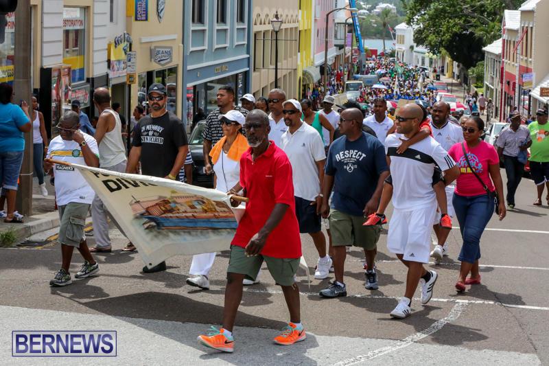 Labour-Day-Bermuda-September-7-2015-175