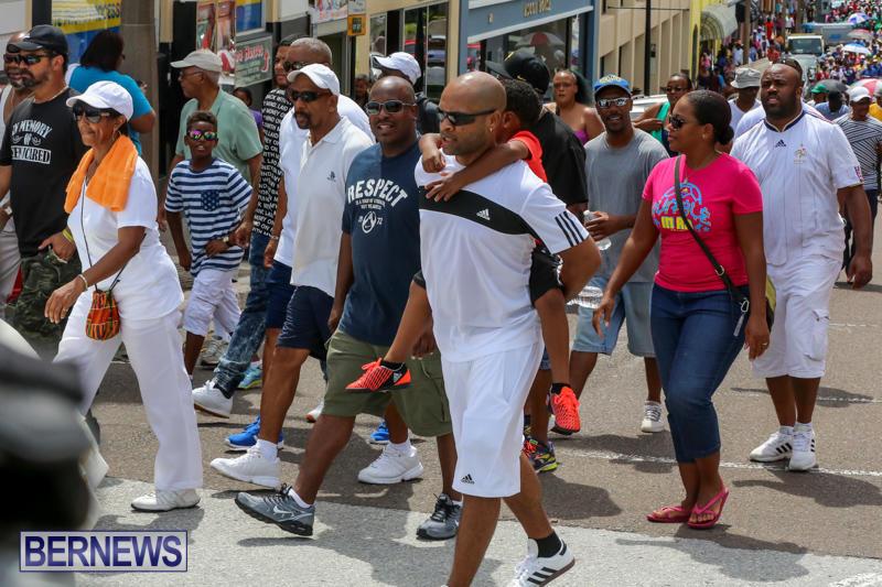 Labour-Day-Bermuda-September-7-2015-176