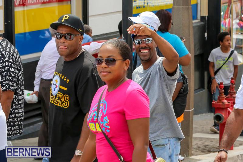 Labour-Day-Bermuda-September-7-2015-177