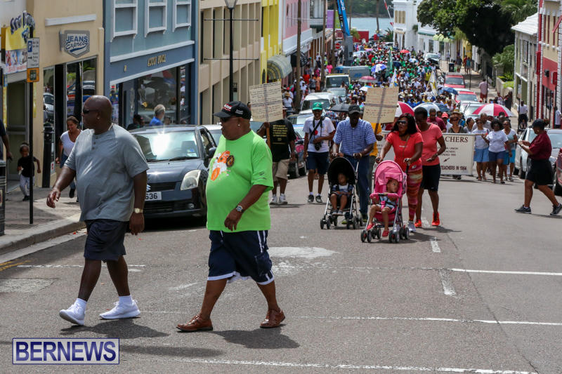 Labour-Day-Bermuda-September-7-2015-179