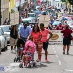 Labour Day Bermuda, September 7 2015-180