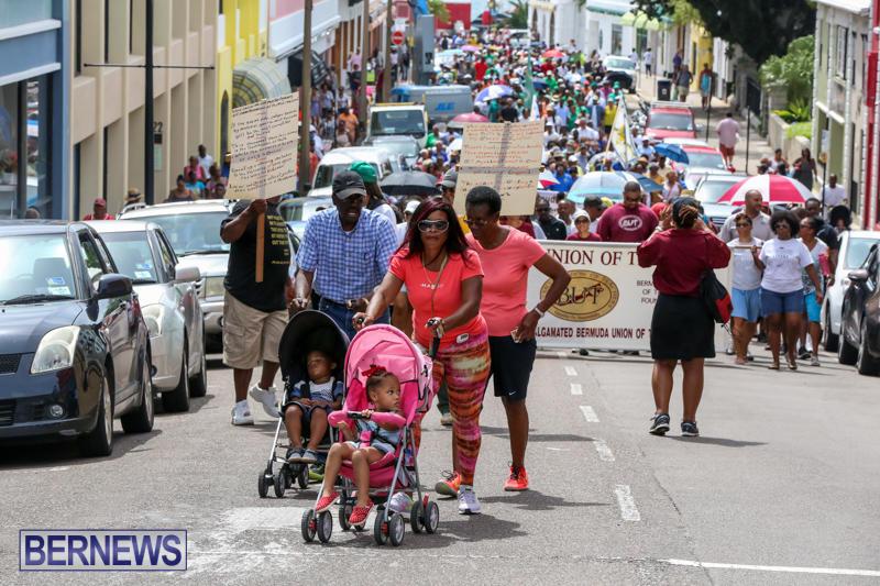 Labour-Day-Bermuda-September-7-2015-180