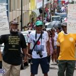 Labour Day Bermuda, September 7 2015-182