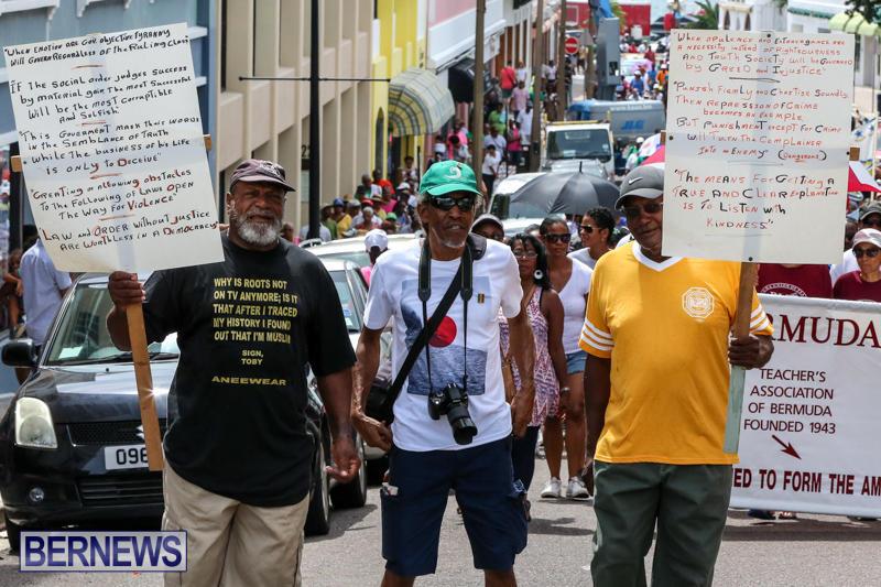 Labour-Day-Bermuda-September-7-2015-182