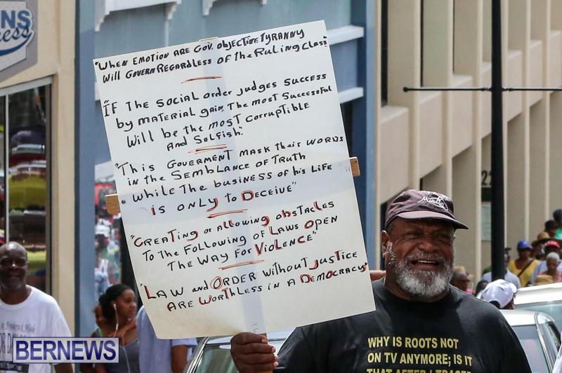 Labour-Day-Bermuda-September-7-2015-183