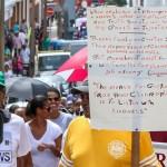Labour Day Bermuda, September 7 2015-184