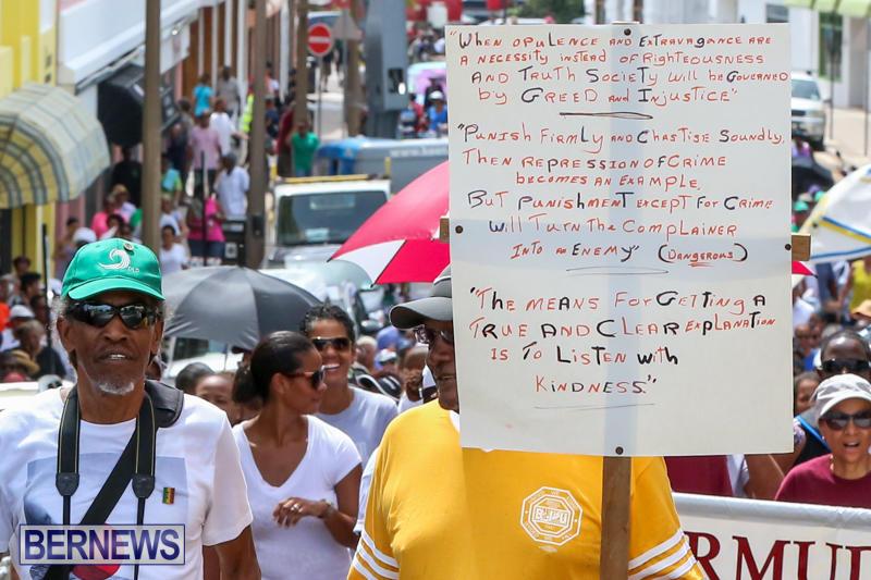 Labour-Day-Bermuda-September-7-2015-184