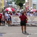 Labour Day Bermuda, September 7 2015-185