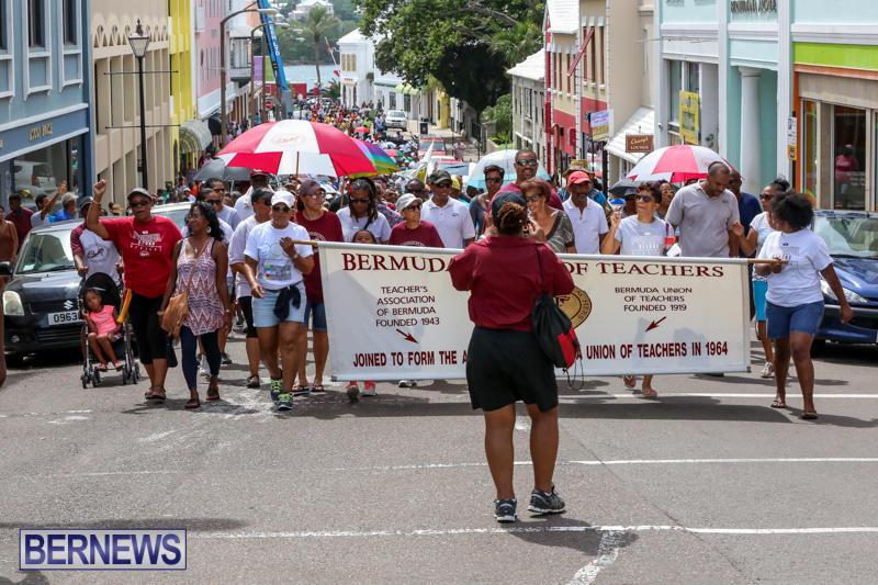 Labour-Day-Bermuda-September-7-2015-185
