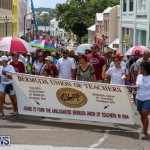 Labour Day Bermuda, September 7 2015-186