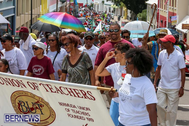 Labour-Day-Bermuda-September-7-2015-188