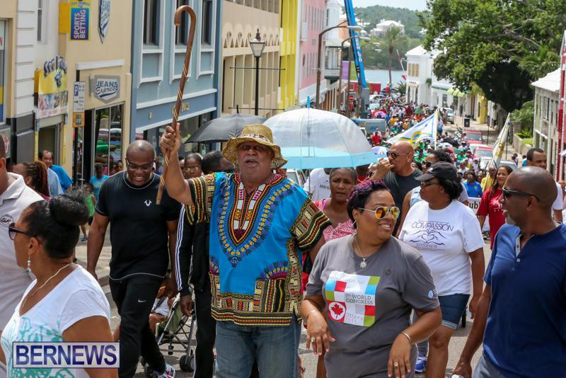 Labour-Day-Bermuda-September-7-2015-189