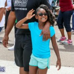Labour Day Bermuda, September 7 2015-191