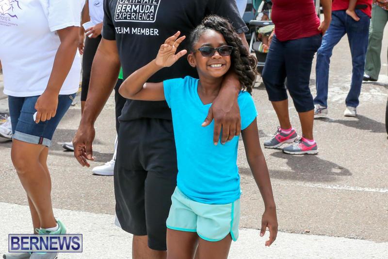 Labour-Day-Bermuda-September-7-2015-191