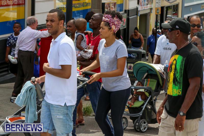 Labour-Day-Bermuda-September-7-2015-193