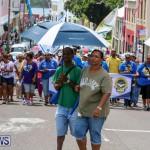 Labour Day Bermuda, September 7 2015-194