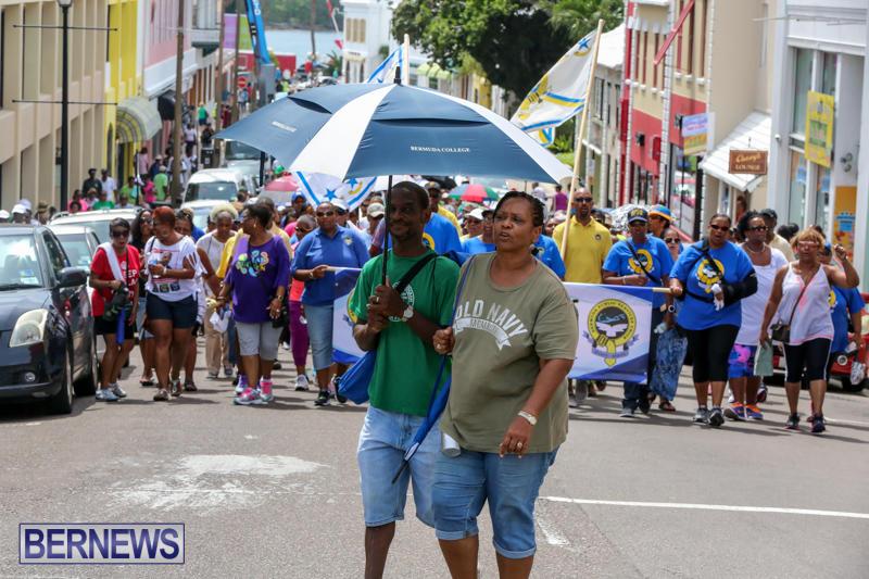 Labour-Day-Bermuda-September-7-2015-194