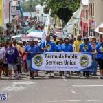 Labour Day Bermuda, September 7 2015-195
