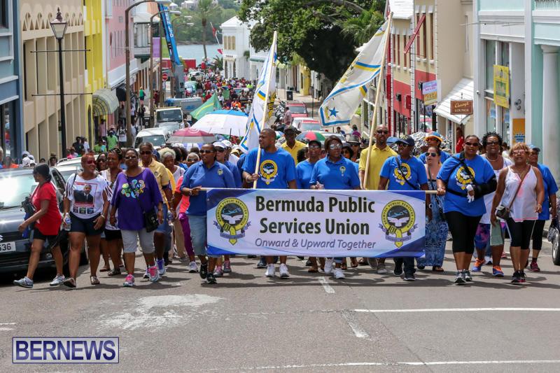 Labour-Day-Bermuda-September-7-2015-195