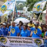 Labour Day Bermuda, September 7 2015-198