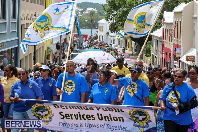 Labour-Day-Bermuda-September-7-2015-198