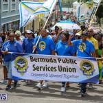 Labour Day Bermuda, September 7 2015-199